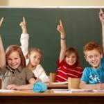 Wyposażenie szkół
