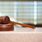 Kiedy warto skorzystać z pomocy prawnej?